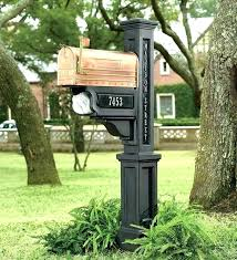 cool mailboxes for sale. Residential Cool Mailboxes For Sale
