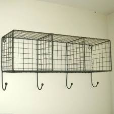 closetmaid shelf clips large size of metal wire shelving how to cut metal wire shelving metal