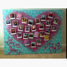 homemade birthday present ideas for best friend girl diy gifts for your best friend google search