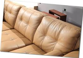 camel colored leather sofas camel color leather couches sofa and couch philosophy with camel colored leather camel colored leather sofas
