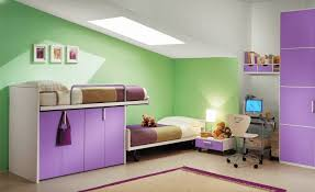 Kids Bedroom Furniture With Desk 8 Best Of Colorful And Cute Kids Bedroom Furniture Homeideasblogcom