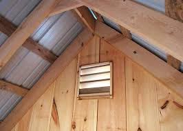 shed vent hardware shed interior shed vents bunnings shed vents australia