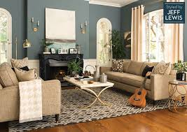 living spaces living room sets. nautral wall colors for living room jeff lewis on pinterest design paint and spanish colonial homes spaces sets