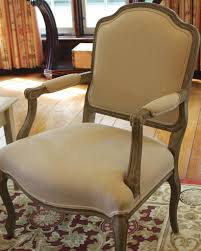 Provincial Living Room Furniture French Provincial Chairs In The Living Room New House New Home