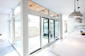 marvin sliding doors sliding patio doors s marvin integrity sliding door hardware