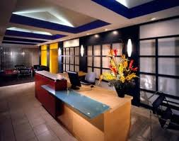 spacious insurance office design. exellent spacious insurance office design decorating ideas paint interior considerations for t