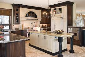 The Abcs Of Why You Should Choose Custom Kitchen Cabinets Alba