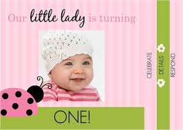 1st birthday invitation sle 16 best first birthday invites printable sle