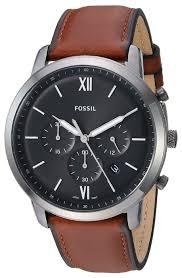 мужские часы fossil fs5512