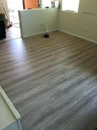 concrete underlayment for vinyl tile on concrete concrete underlayment install tile underlayment concrete floor
