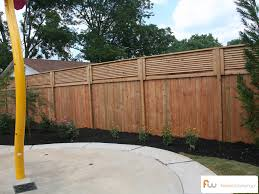 attractive wood privacy fence cost about this diy high resolution wallpaper