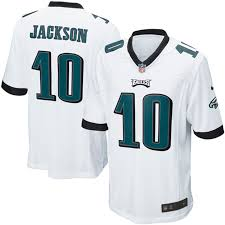 Desean Desean Jackson Jackson Jersey Desean Jersey