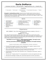 Resume Assistance For Usajobs Builder View Sample Builders Federal