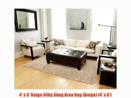 awesome 4 x 6 area rugs square cream classic wool rugs black elegant intended for