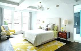 rugs for bedroom home pictures bedroom area rug ideas home decorating ideas rug in bedroom bedroom