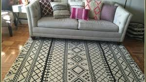 target threshold rug target area rugs contemporary fascinating at threshold rug com inside 7 target threshold