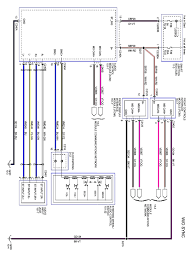 2011 ford f150 radio wiring diagram on f series 4 6 2012 1 gif for Ford Stereo Wiring Diagrams 2011 ford f150 radio wiring diagram on f series 4 6 2012 1 gif for with