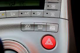 2015 Toyota Prius Two - Smart Key - Warranty city California MDK ...