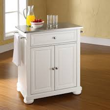 Rolling Kitchen Island Table Rolling Kitchen Island Furniture How To Make Rolling Kitchen