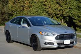 ford fusion blacked out. click to see bigger picture. ford fusion blacked out 1