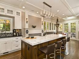 Open Kitchen Island Designs Design500666 Open Kitchen Island Open Kitchen Island Design