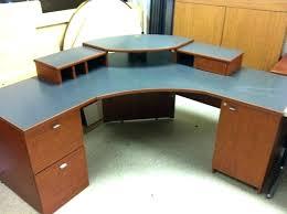 office desk corner. Curved Office Desks Desk Corner Home Furniture Ideas Check More At . 0