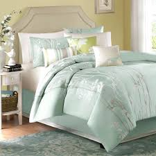 green and gray bedding medium size of comforter set king bedspreads queen comforters in mint chevron