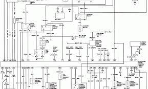 latest rb25det wiring diagram rb25det neo wiring diagram mamma mia rb25 neo transmission wiring diagram limited 2000 ford ranger wiring diagram 2000 ford ranger ignition wiring diagram wiring diagram database