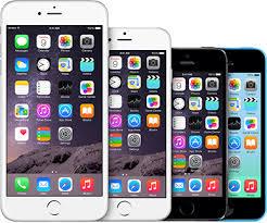 iphone repair. home \u0026 business iphone repair services iphone