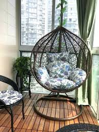 seemly outdoor nest chair outdoor nest chair fresh 2 wired nest tables house outdoor hanging nest