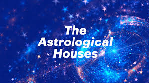 Create Astrology Birth Chart In Tamil The 12 Houses Of Astrology Interpreting Beyond The Zodiac