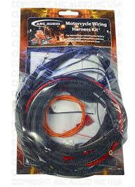 harley harness arc audio Pyle Wire Harness harley harness picture pyle wiring harness