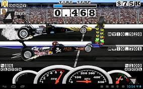 burn out drag racing android apps on google play