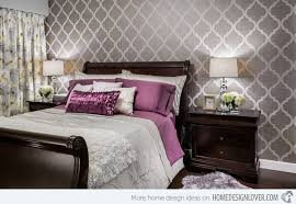 ... Imposing Ideas Purple And Silver Bedroom Purple And Silver Bedroom ...
