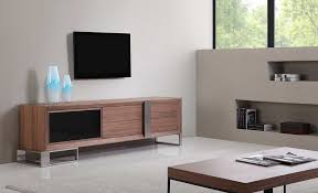 extra long tv stand.  Stand Long Tv Stand With Regard To Extra Modern TV BM 36 Stands Idea 8 G