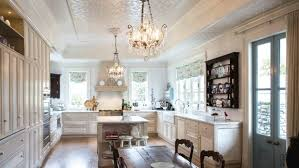 antiques sit comfortably with new fittings in mrrietta and bill horncastle s country style kitchen