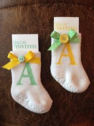 Creative Baby Shower Invitation Ideas  YouTubeCute Baby Shower Invitation Ideas