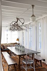inexpensive rustic dining table inexpensive chandeliers dining room traditional with chandeli on rustic sofa tables ideas