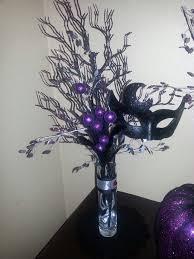 Masquerade Ball Decorations Centerpieces Masquerade Masquerades Pinterest Masquerades Masquerade 49