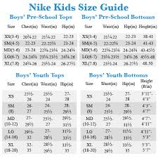 Nike Softball Pants Size Chart Nike Kids Vapor Pro Pants Little Kids Big Kids Zappos Com