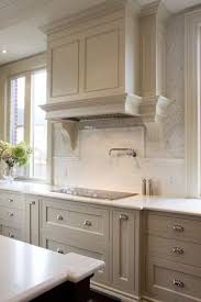 painting kitchen cabinets ideas extraordinary how to get creative with painted home 25