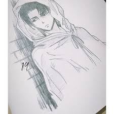 Images And Photos From Levifanart Nusgram