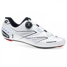 Gaerne Cycling Size Chart Gaerne Carbon G Tornado Cycling Shoes White 43 5 Eu