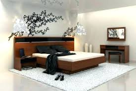 Japanese Small Bedroom Design Ideas ...