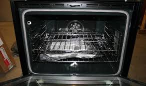 how to clean the inside of a stove 6