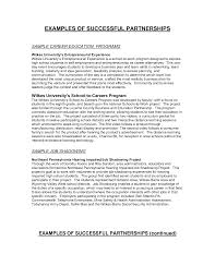 Good Examples Of Resumes For High School Students Resume For