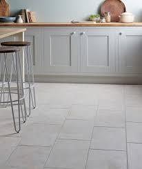 modern kitchen floor tiles. Regional Reflections™ Langport Tile Modern Kitchen Floor Tiles