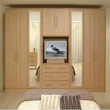 Bedroom Cabinets Design Ideas Wild Cabinet With Nifty Designs For Bedrooms  15