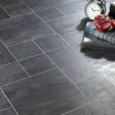how to lay floor tiles on concrete ceramic tile on concrete floor prep beautiful how to