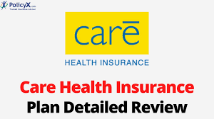 Care health insurance is among the most trusted health insurance companies in india which offer different types of health & travel insurance to individuals, families & corporates. Care Health Insurance Formerly Religare Health Insurance Renewal Premium Calculator Policyx Com